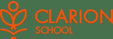 Clarion School